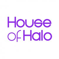 House of Halo
