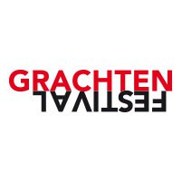Stichting Grachtenfestival
