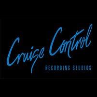 Cruise Control Studios