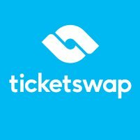 Ticket Swap