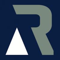Rockit Finance