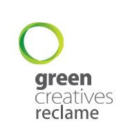 Green Creatives