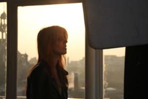 Soundtrack video clip voor de nieuwe film van Paul de Leeuw | met Elske de Wall