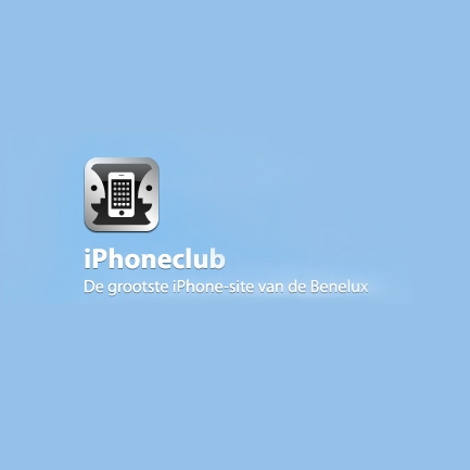 iPhoneclub
